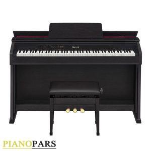 پیانو دیجیتال کاسیو ap 460