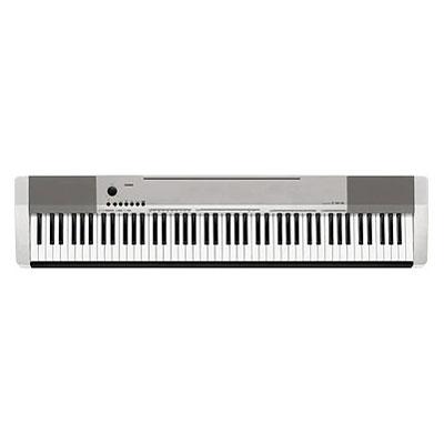 پیانو دیجیتال کاسیو cdp 130