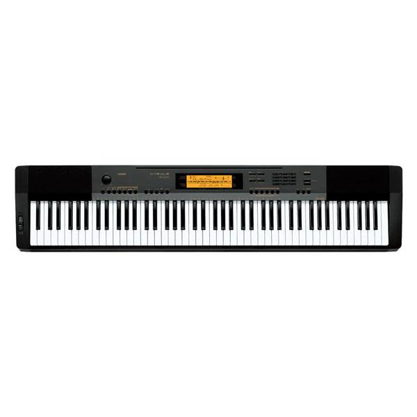 پیانو دیجیتال کاسیو CDP 230R