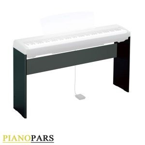 قیمت پایه چوبی پیانو یاماها