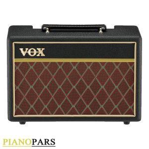 آمپلی فایر پتفایندر 10 | PATHFINDER 10 Vox Amps