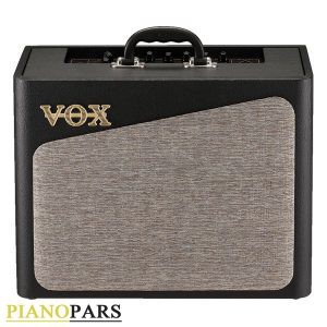 آمپلی فایر VOX AV15
