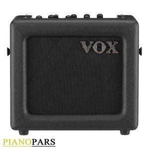 آمپلی فایر VOX MINI3 G2