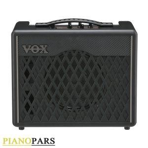 آمپلی فایر وکس وی ایکس 2 | VOX VX ll Amps