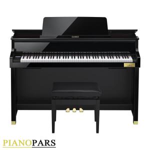 پیانو گرند کاسیو GP 500 ( جی پی 500 ) | Casio GP 500 Grand Piano