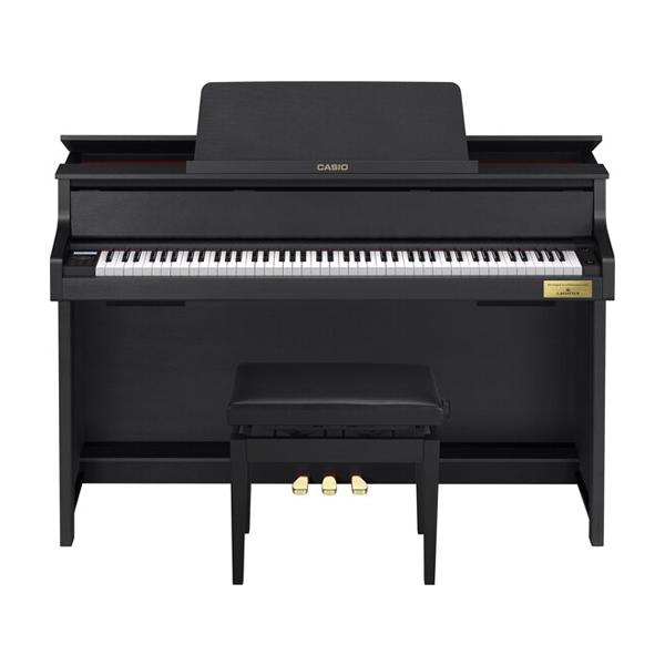 پیانو گرند کاسیو GP 300