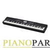 پیانو دیجیتال کاسیو PX 360M ( پی ایکس 360 ام ) | Casio PX 360M Digital Piano