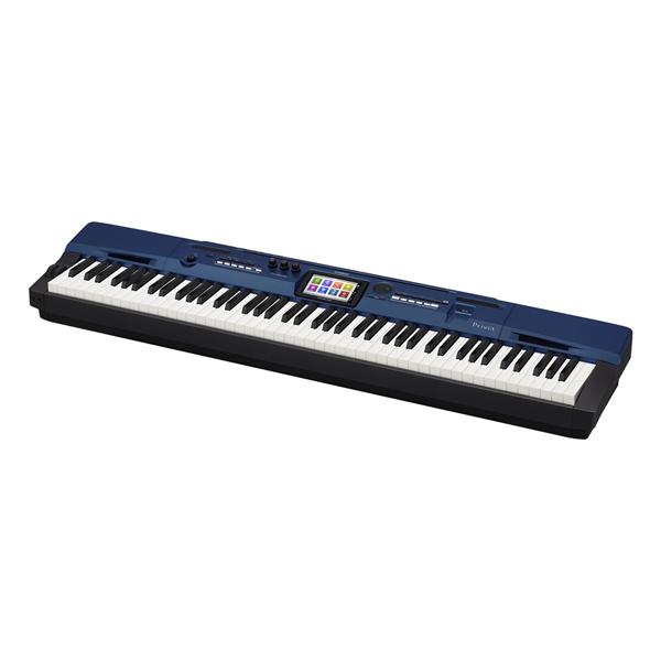 پیانو دیجیتال کاسیو PX 560M ( پی ایکس 560 ام ) | Casio PX 560M Digital Paino