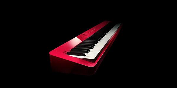 پسانو دیجیتال کاسیو PX S1000 ( پی ایکس اس 1000 ) | Casio PX S1000 Piano