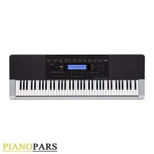 کیبورد کاسیو WK 240 ( دبلیو کی 240 ) | Casio WK 240 Keyboard