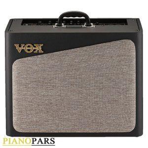 آمپلی فایر VOX AV30
