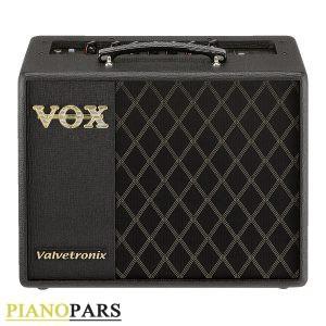 قیمت آمپلی فایر VOX VT20X