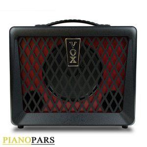 آمپلی فایر VOX VX50