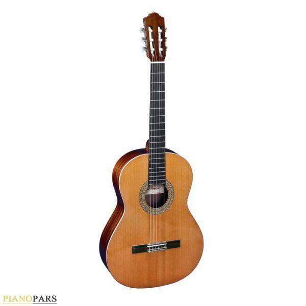 قیمت گیتار کلاسیک آلمانزا 402