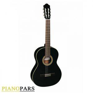 گیتار کلاسیک آلمانزا 403
