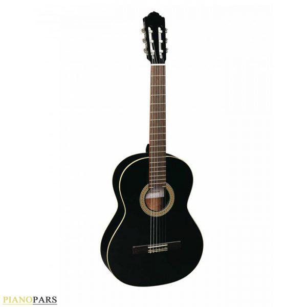 قیمت گیتار کلاسیک آلمانزا 403
