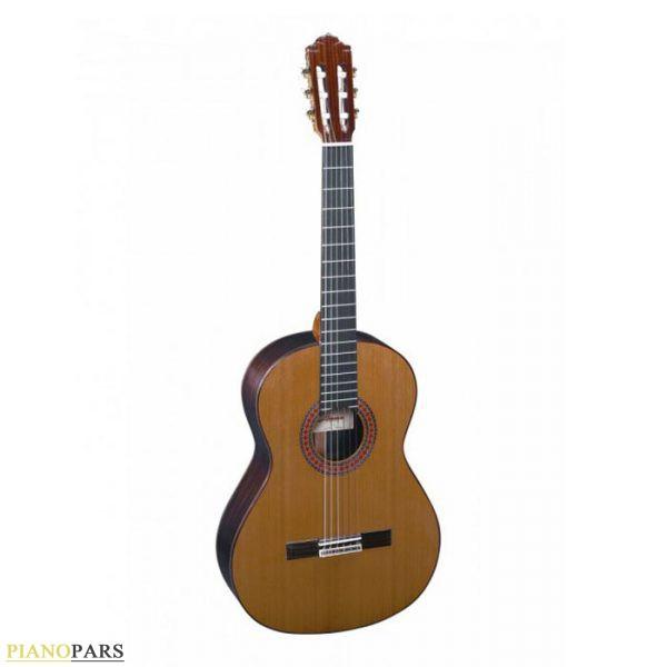قیمت گیتار کلاسیک آلمانزا 435