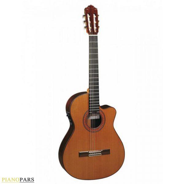 گیتار کلاسیک آلمانزا 435 CW
