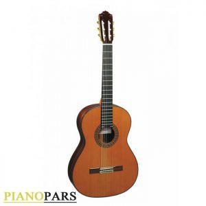 گیتار کلاسیک آلمانزا 457