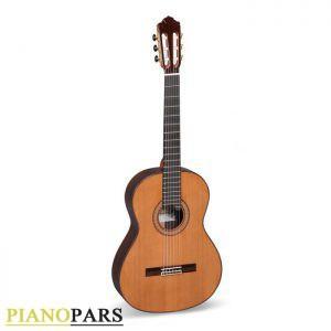 گیتار کلاسیک آلمانزا 461