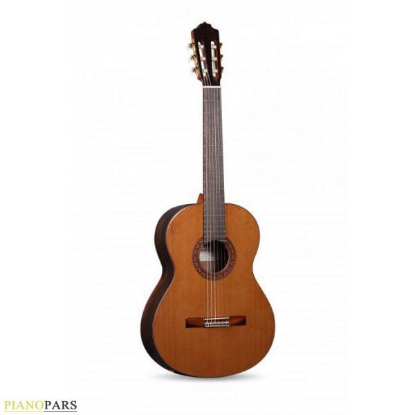 گیتار کلاسیک آلمانزا 424