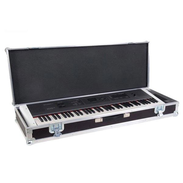 هارد کیس پیانو پورتابل دکسیبل