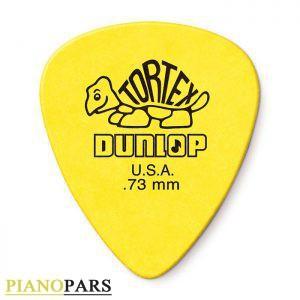 پیک گیتار دانلوپ Torex 0.73
