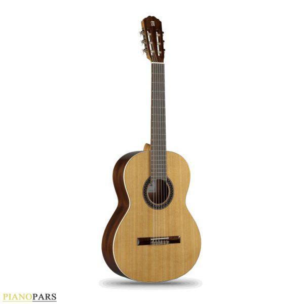 گیتار الحمبرا 1C سایز 4/4