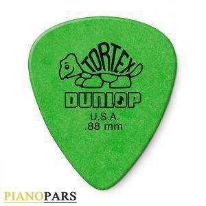 پیک گیتار دانلوپ Torex 0.88