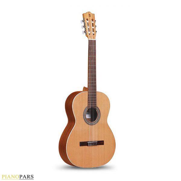 خرید گیتار کلاسیک آلمانزا 400