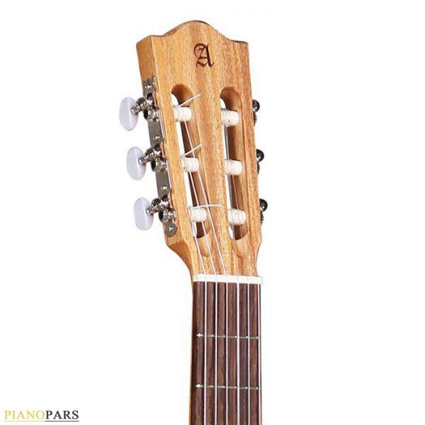 گیتار کلاسیک آلمانزا 400