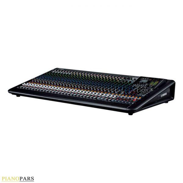 خرید میکسر یاماها MGP32X