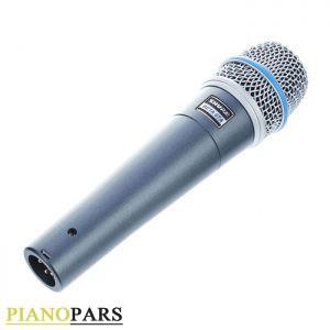 قیمت میکروفون داینامیک شور Beta 57A