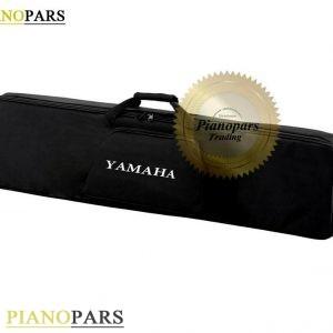 قیمت کیف پیانو یاماها