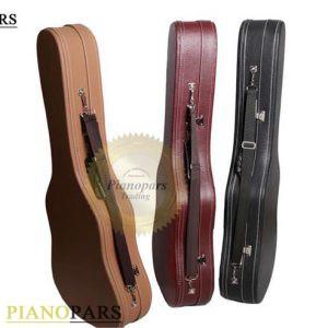قیمت هاردکیس گیتار