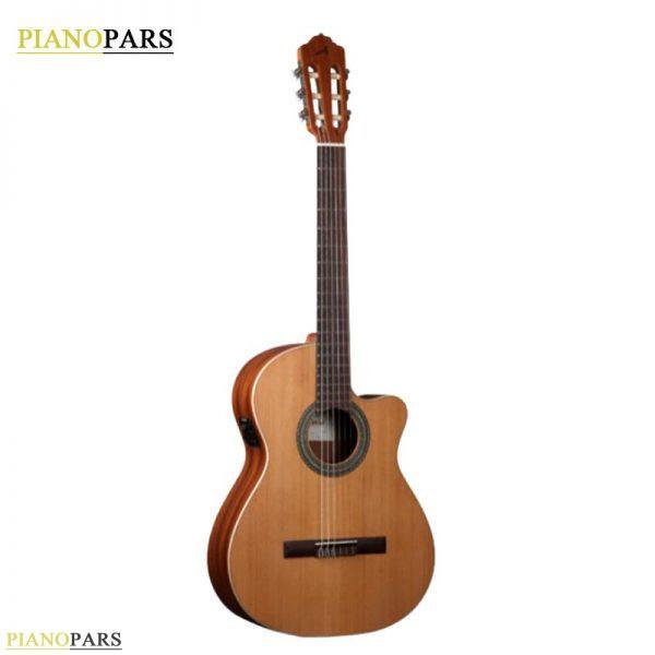 خرید گیتار کاتوبی آلمانزا CWE2 400