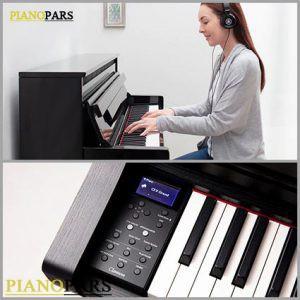 پیانو یاماها CLP-735