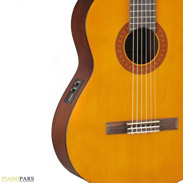 خرید گیتار یاماها cx40