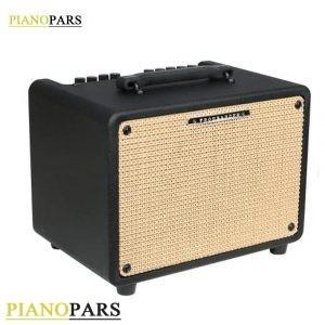 آمپلی فایر Ibanez amp 30