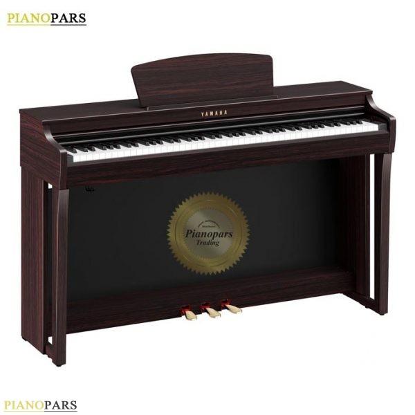 قیمت پیانو یاماها CLP-725