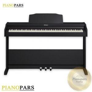 قیمت پیانو رولند RP102