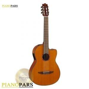 قیمت گیتار یاماها NCX1