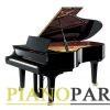پیانو آکوستیک یاماها مدل CF6