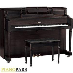 پیانو آکوستیک یاماها مدل M2