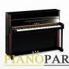 پیانو آکوستیک یاماها مدل JX113