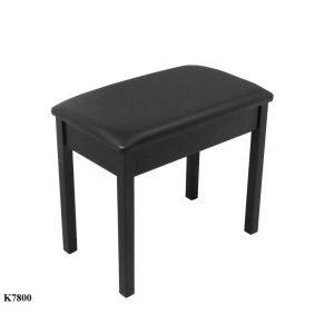 قیمت صندلی پیانو یاماها