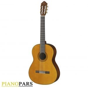 خرید گیتار یاماها C70