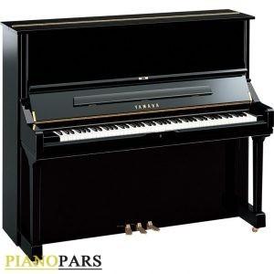 پیانو آکوستیک یاماها مدل U3
