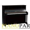 پیانو آکوستیک یاماها مدل U1J