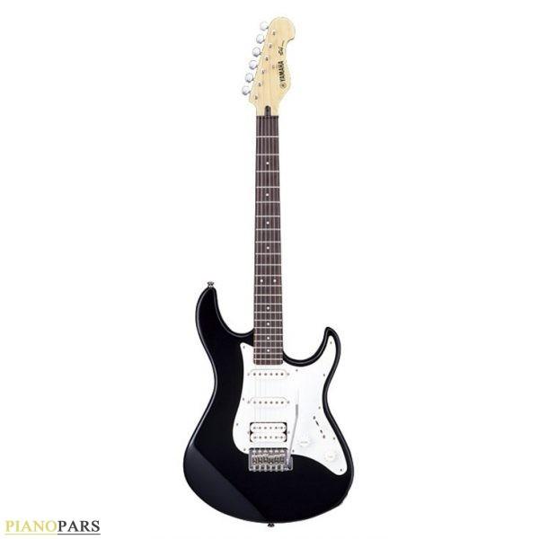 قیمت گیتار الکتریک یاماها pacifica 012